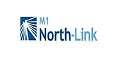 North-Link logo